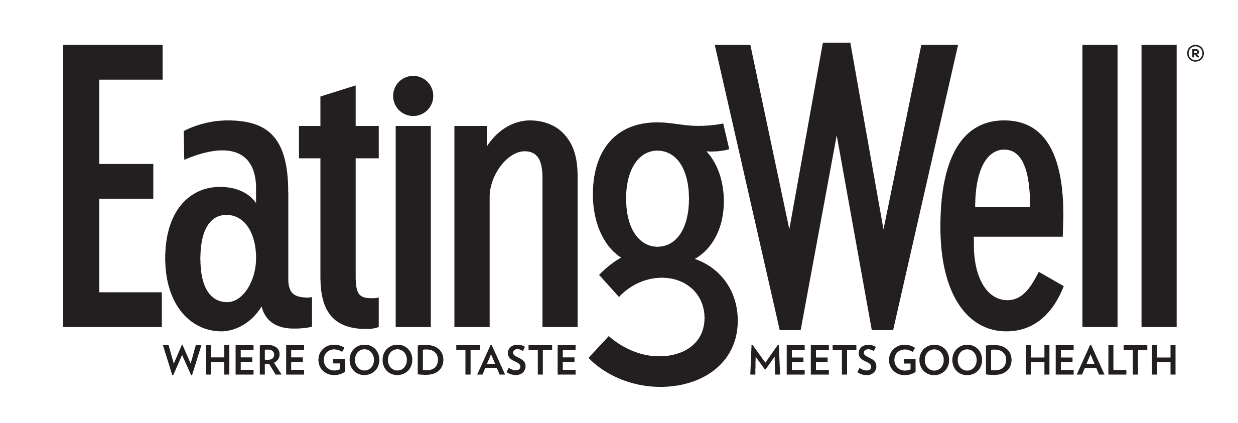 eatingwell-finals_Logo notag