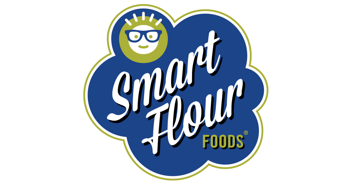 Smart Flour LOGO- no