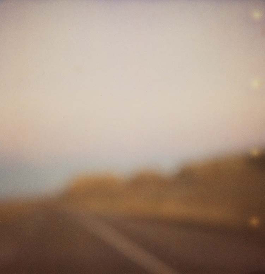 Polaroid, Jennifer Olson r1